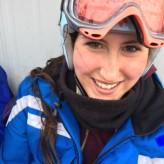 Giorgia Riemma